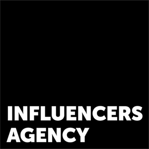 Influencers Agency